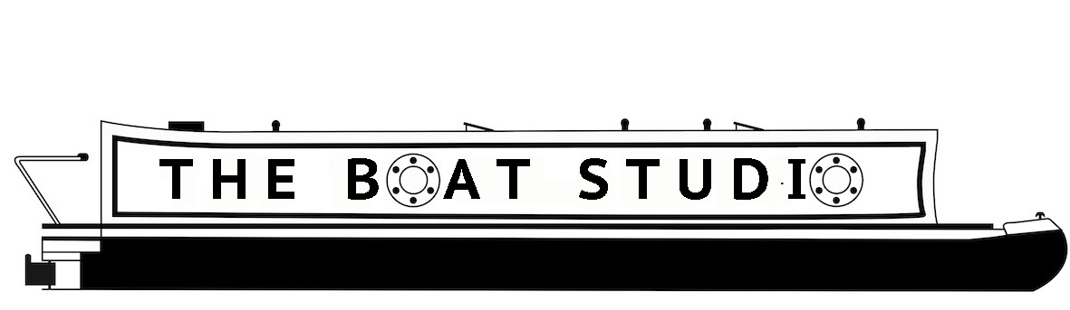 The Boat Studio